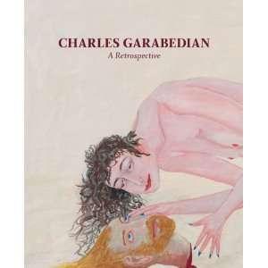 Julie Joyce, Michael Duncan, Christopher Miles, Nevin Schreiner Books