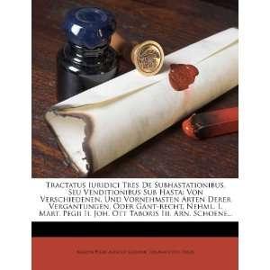 Iii. Arn. Schoene (German Edition) (9781279437056): Martin Pegie