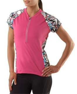 Cycling  Womens Cycling Clothes  Womens Bike Jerseys