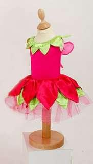 32 76 41 97 pink polka dot ballet shoes 14 23 20 18 34 23 50 you may