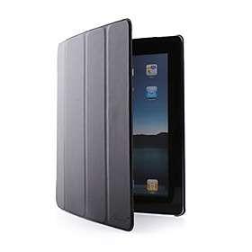 Avis sur Etuis pour iPad 2, Commentaires sur Etuis pour iPad 2