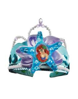 Princess / Disney Princess Ariel Tiara