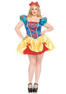Home Theme Halloween Costumes Disney Costumes Snow White Costumes Plus
