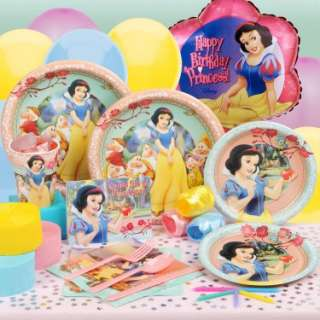 15972 Results In Halloween Costumes Snow White Deluxe Party Kit