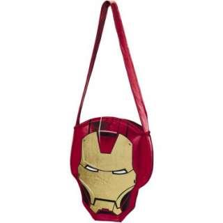 Halloween Costumes Iron Man 2 (2010) Movie   Iron Girl Adult Bag