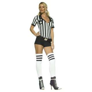 More products like this in • Sexy Costumes • Sports Costumes