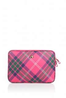 Vivienne Westwood Accessories  Mcscotty Derby 15 Laptop Cover by