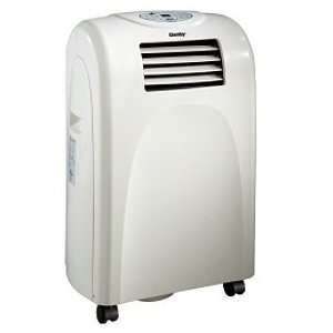 Danby DPAC7008 PORTABLE AIR CONDITIONER DPAC7008 Electronics