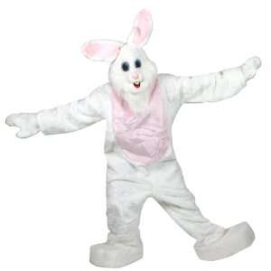 Lets Party By Rubies Costumes Classic Easter Bunny Costume