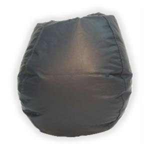 Exclusive By Bean Bag Boys Bean Bag Upgrade Black