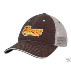 PEARL BREWERY BEER TRUCK DRIVERS HAT CAP EMROIDERED NEW