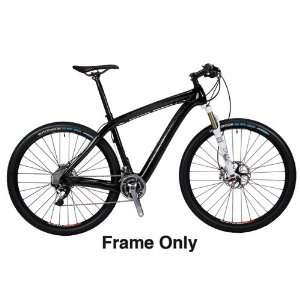Access Stealth Carbon 29er Mountain Bike Frame