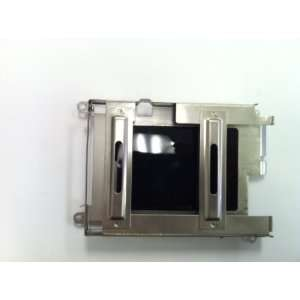 Dell Latitude D800 Hard Drive Caddy AMDQ003M00L Electronics
