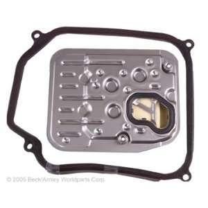 Beck Arnley 044 0249 Automatic Transmission Filter Kit Automotive