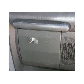 07 08 09 10 JEEP WRANGLER JK GLOVE BOX DOOR MOPAR OEM Automotive