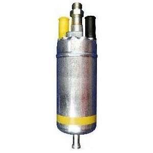 Bosch 69593 Electric Fuel Pump Automotive