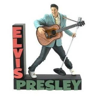 ** Possible Opener **Elvis Presley 68 Comeback Special He