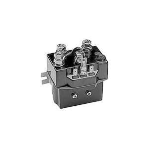 Lewmar Simpson Lawrence Dual Direction Control Box 12v Highest Quality