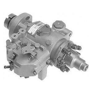 Borg Warner 35505 Remanufactured Diesel Fuel Injector Pump Automotive