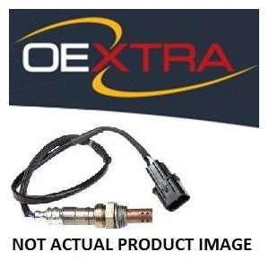 Oextra Rea1035 O2/Oxygen Sensor Af/Air Fuel Ratio Sensor Automotive