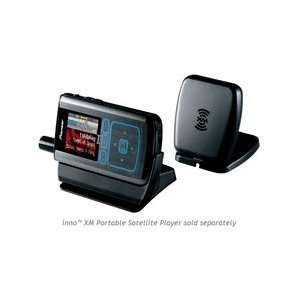 Pioneer Inno XM2go Home Kit Electronics