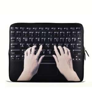 Keyboard 9.7 10 10.1 10.2 inch Laptop Netbook Tablet