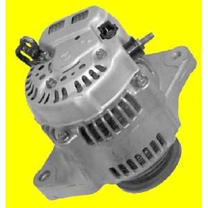ALTERNATOR KUBOTA TRACTOR L4350DT L4350DHT L4350MDT L4850HDT L5450DT