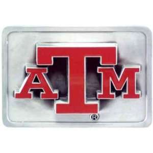 TEXAS A&M AGGIES TRAILER OFFICIAL HITCH COVER