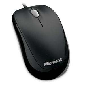 : NEW Compact Optical Mouse for Bus (Input Devices): Office Products