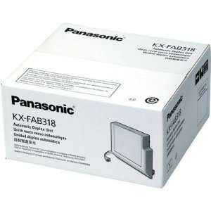 Panasonic Automatic Duplex Unit For MC6020 Optional Laser