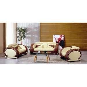 Furniturkotak Anyamancheap Indoor Benchcabinet Living Room Pplump