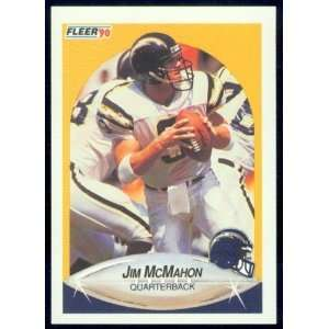 Football San Diego Chargers Team Set   14 Cards