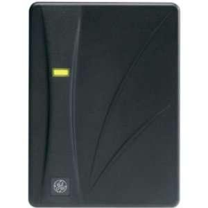GE Security 430241006 Model T 720 Smart Card Reader