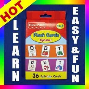 Cards Toy Game Kindergart en Spelling Class Learn