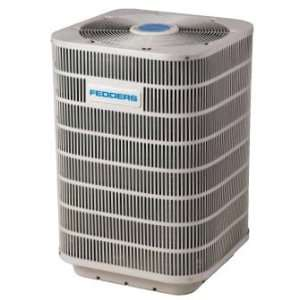 Ton 13 SEER Split System Air Conditioner