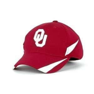 Sooners Top of the World NCAA Endurance Pro Cap Hat