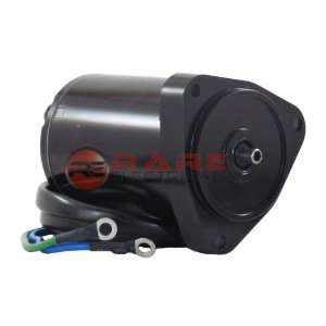 NEW TILT & TRIM MOTOR SUZUKI V4 V6 ENGINE 1990 2003 38100