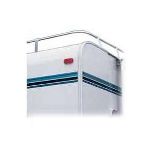 Motorhome RV Universal Roof Rail  Trailer Camper Roof Rack: Automotive