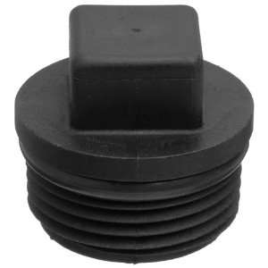 Fill Rite 5200F1869 Vacuum Breaker For Series 10