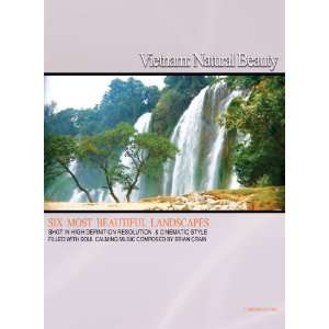 Vietnam Natural Beauty: 11 Dimensions Films, Van De Ha