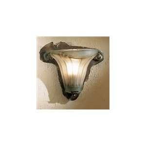 ROBERS   WL3398  1L Wall Lamp Home Improvemen
