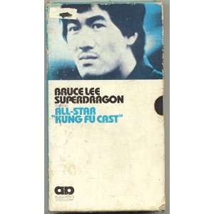 Bruce Lee Superdragon: Bruce Lee: Movies & TV