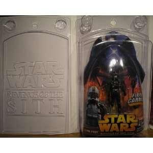 Star Wars Clone Pilot Variant Toys & Games