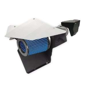 11862 MagnumForce Stage 2 Air Intake System with Pro 5 R Automotive