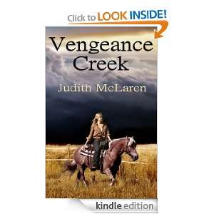 Start reading Vengeance Creek on your Kindle in under a minute