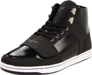 Creative Recreation Mens Cesario High Top Sneaker Shoes