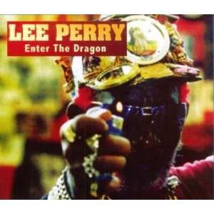 Enter The Dragon Lee Perry Music