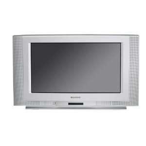 Daewoo DTH2881GB100D 100hz scanning 28 PURE FLAT TV: .co.uk