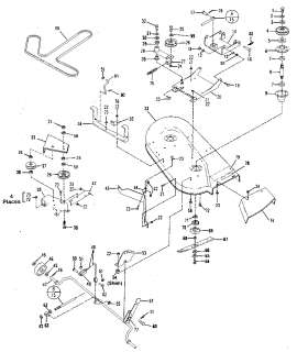 Search further Page2 also Onan in addition 811wo J D La110 Lawn Mower Lost Power Transmission additionally 81627811972839437. on bolens push mower parts list
