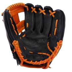 Wilson A1000 Series 11.25 inch Baseball Glove |